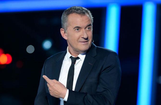 Danse-avec-les-stars-TF1-Pourquoi-Christophe-Dechavanne-a-dit-non_news_full